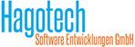 Hagotech Software Entwicklungen GmbH